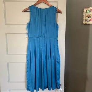"J.Crew ""The Collection"" Dress"